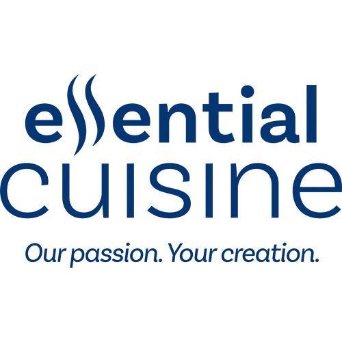 Essential Cuisine