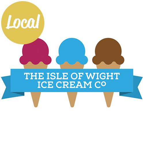 Isle of Wight Ice Cream Company