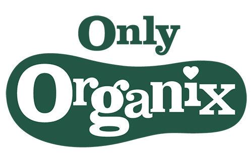 Organix