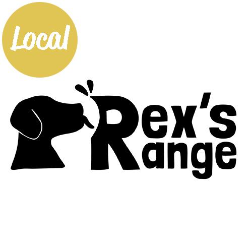 Rex's Range