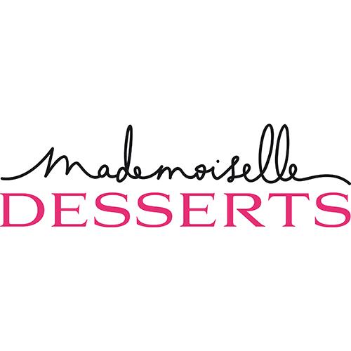 Mademoiselle Desserts