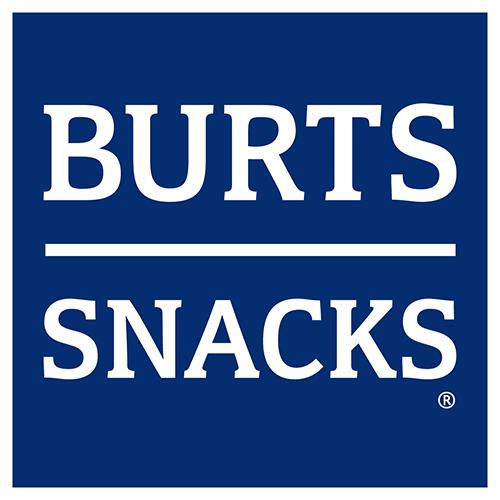 Burts